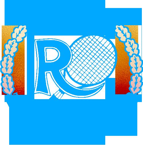 Ronneby TK